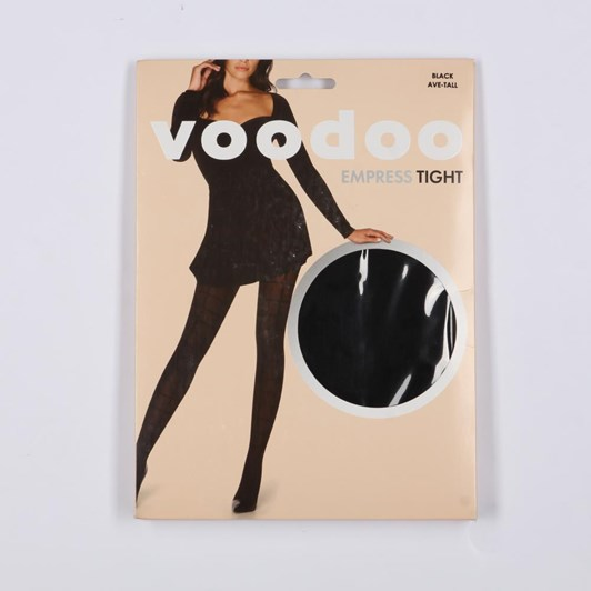 Voodoo Empress Tight