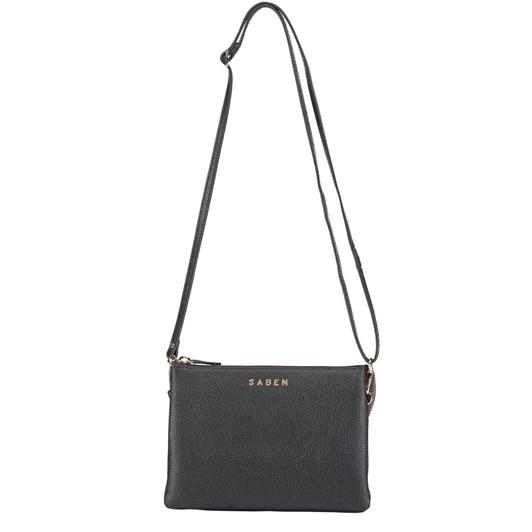 Saben Tilly s Big Sis Leather Handbag Saben Tilly s Big Sis Leather Handbag 88d65e0e27cd1