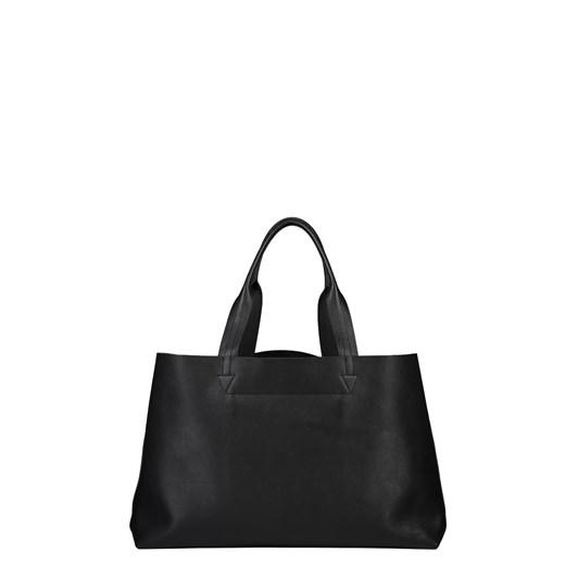 Saben Luna Tote Leather Handbag