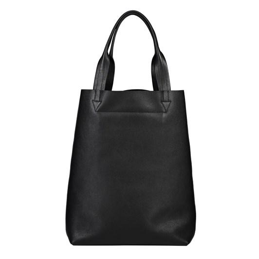 Saben Juno Leather Handbag