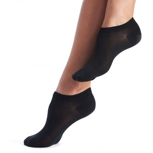 Oroblu Foot Prot Solange Sport Oroblu'
