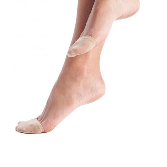 Oroblu Foot Prot Solange Pointe Oroblu'