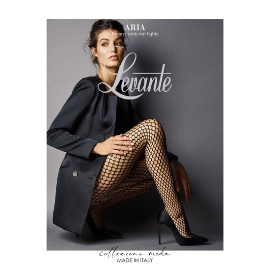 Levante Lev Aria Wide Net Tight