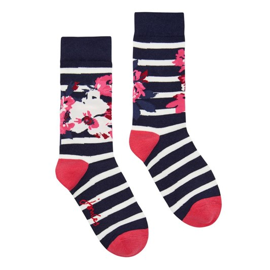 Joules Brilliant Bamboo Single