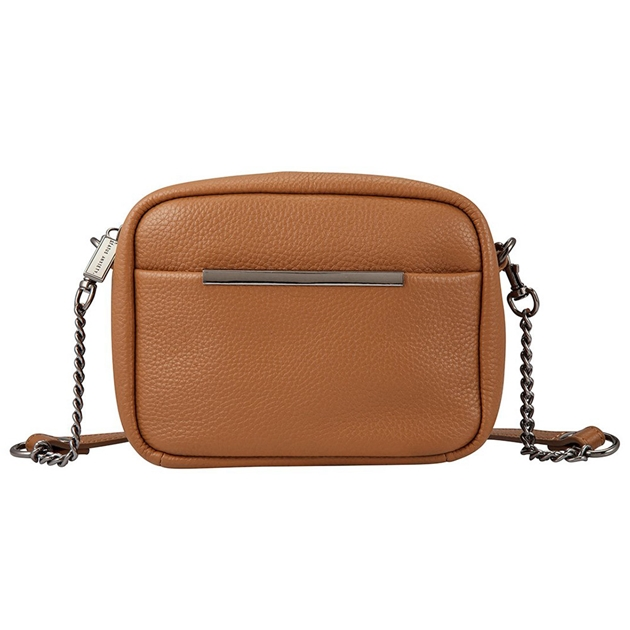 Bags - Status Anxiety Cult Bag - Ballantynes Department Store cb4ede4365a64
