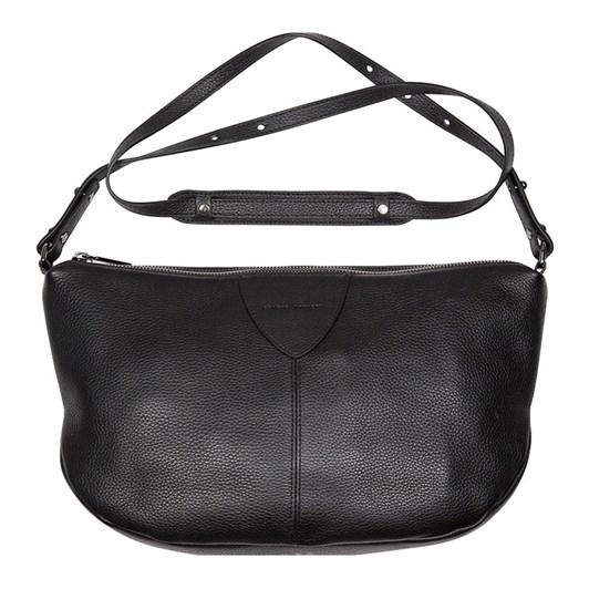 Status Anxiety At A Loss Bag