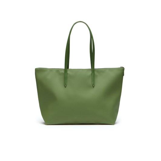 Lacoste  L1212 L Shopping Bag