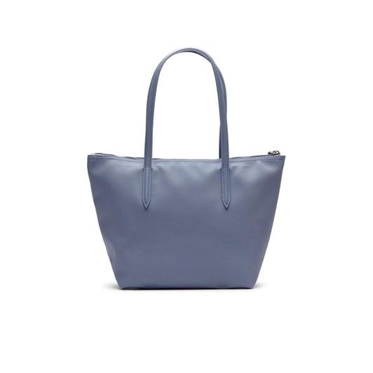 Lacoste  L1212 S Shopping Bag