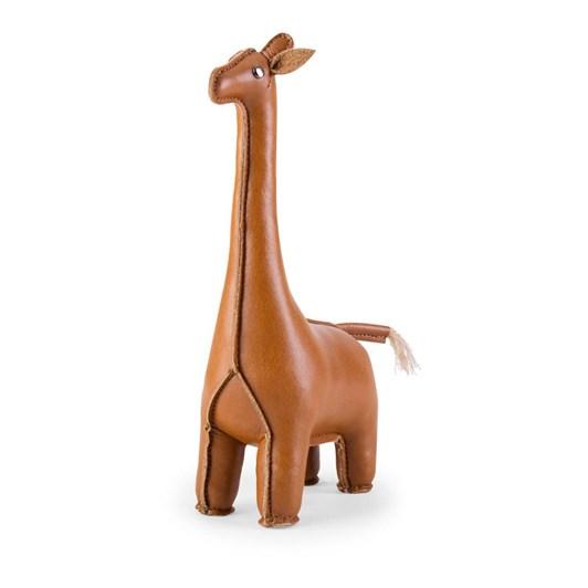 Zuny: Paperweight Classic Giraffe Tan