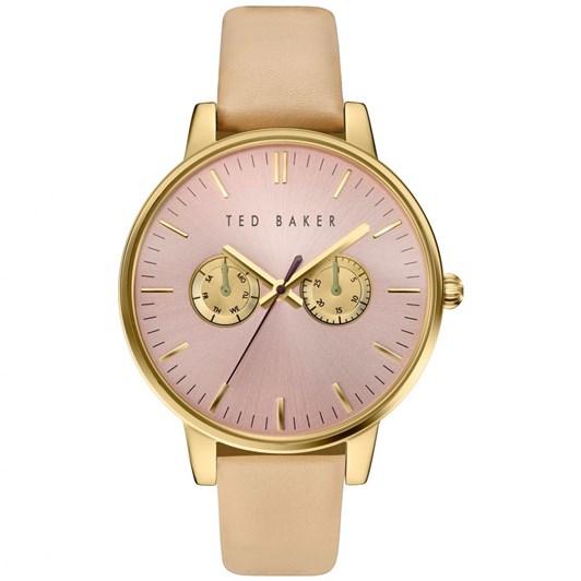 Ted Baker Liz Multi Function Watch
