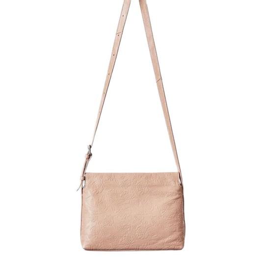 Briarwood Cleopatra Handbag