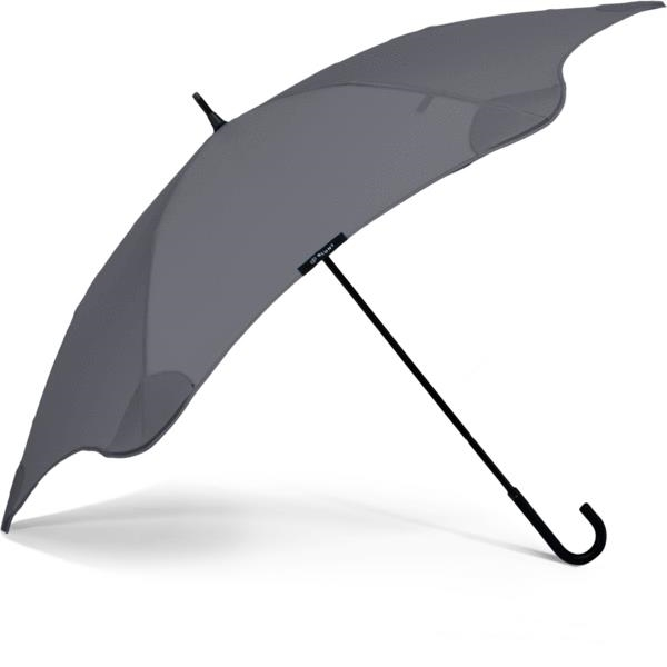Blunt Lite Umbrella V1 - charcoal