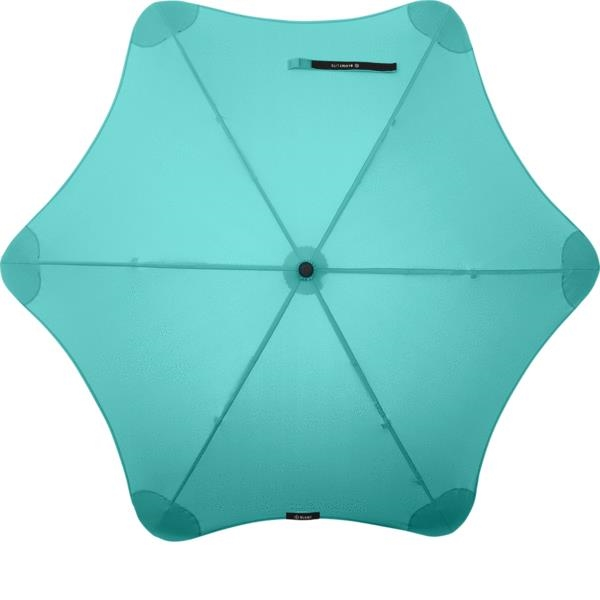 Blunt Lite Umbrella V1 - mint