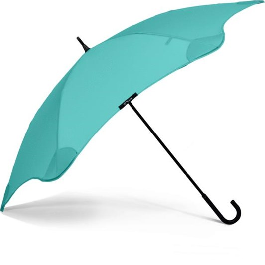 Blunt Lite Umbrella