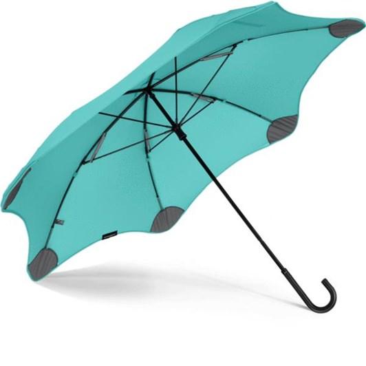 Blunt Lite Umbrella