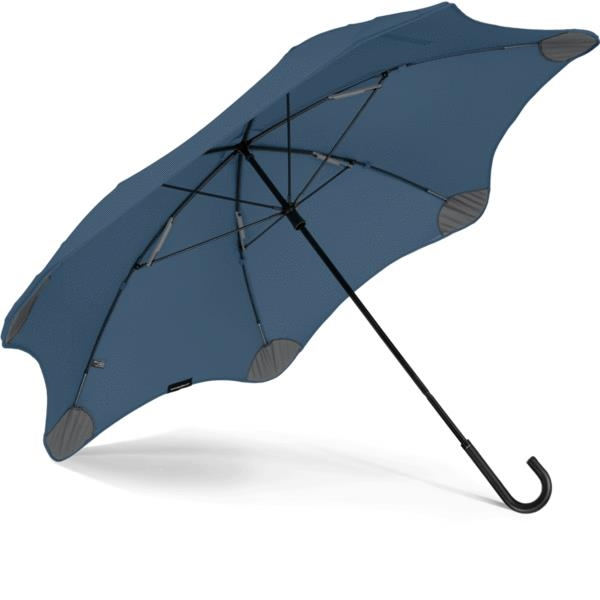 Blunt Lite Umbrella V1 - navy