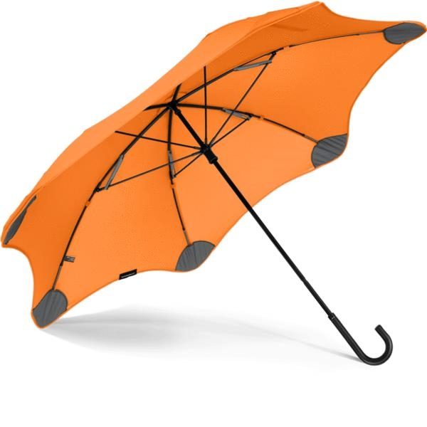 Blunt Lite Umbrella V1 - orange
