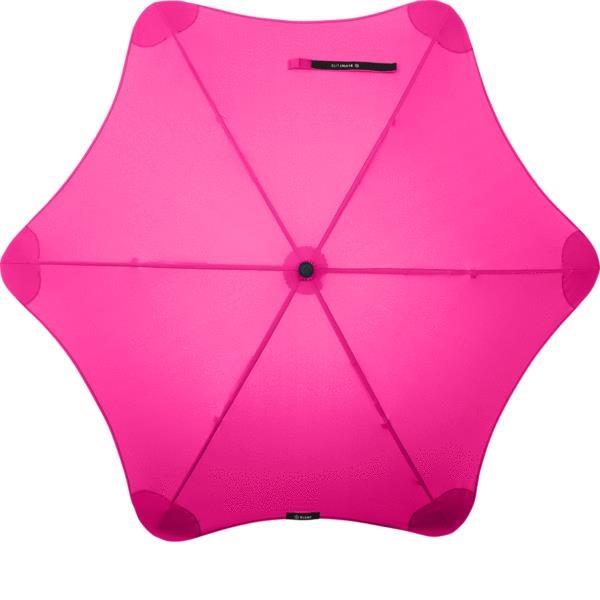Blunt Lite Umbrella V1 - pink