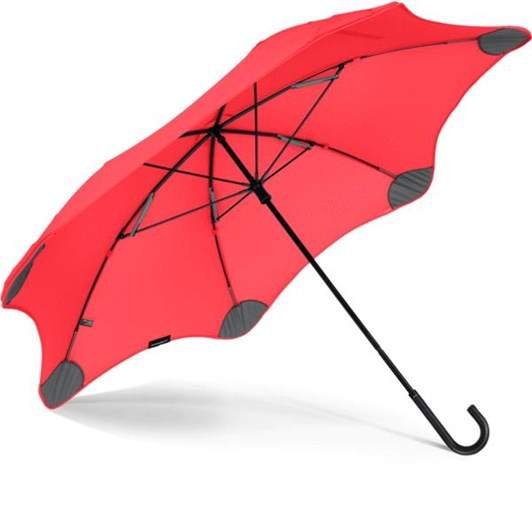 Blunt Lite Umbrella V1