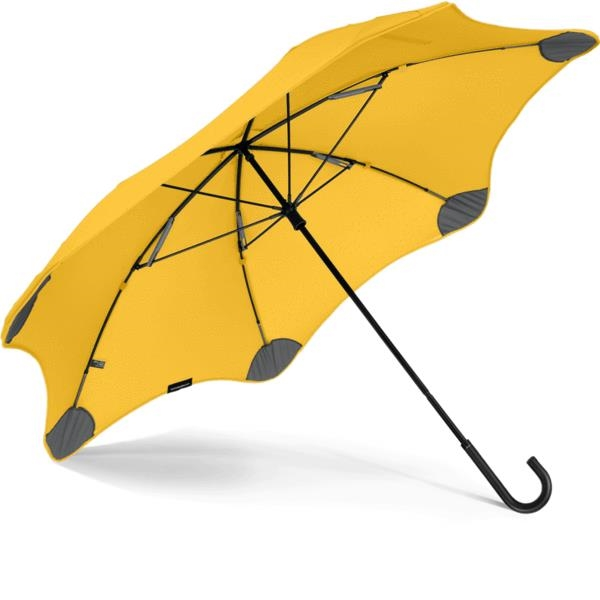 Blunt Lite Umbrella V1 - yellow