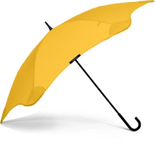 Blunt Lite Umbrella V1