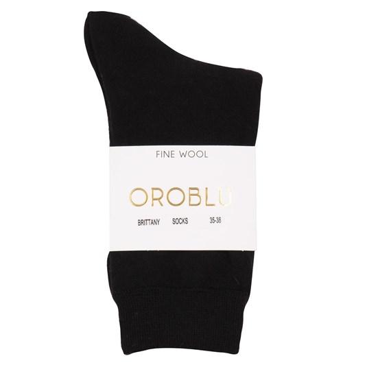 Oroblu Socks Brittany