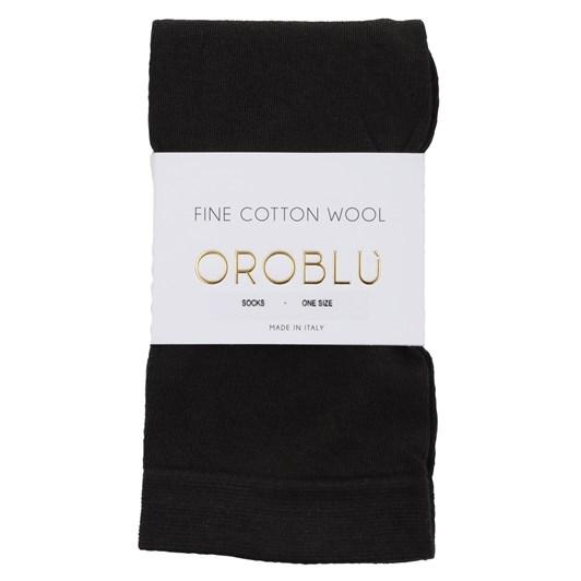 Oroblu Socks Tessie