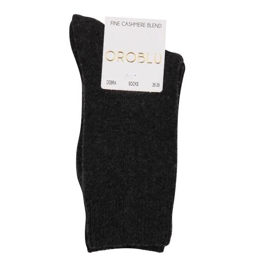 Oroblu Socks Debra