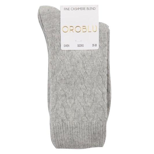 Oroblu Socks Gwen