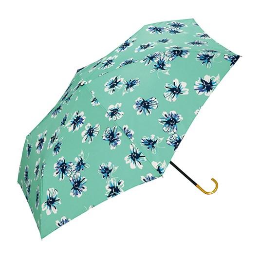 W.P.C Umbrella Bloom