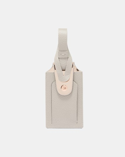 Ted Baker Kelsiee Luggage Tag