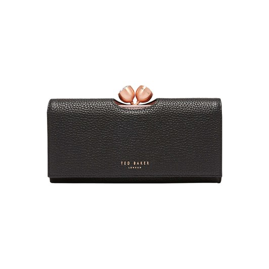 Ted Baker Muscovy Matinee