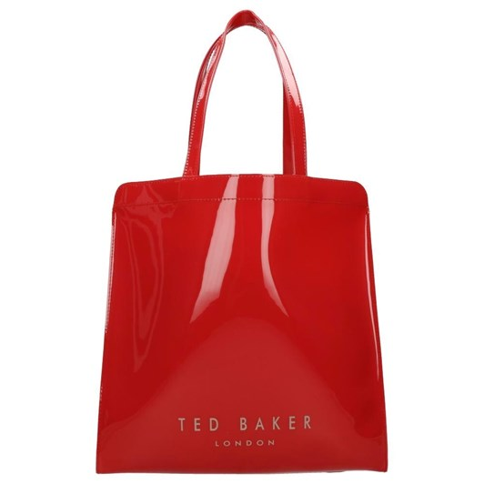 Ted Baker Auracon Large Bow Icon Bag