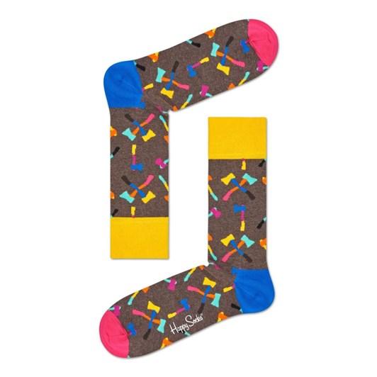 Happy Socks Axe Sock