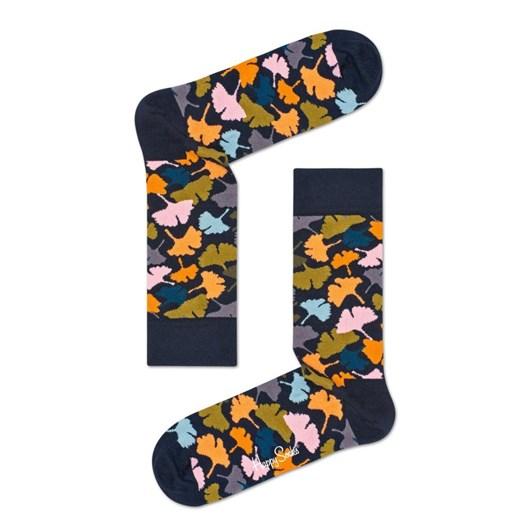 Happy Socks Ginko Sock