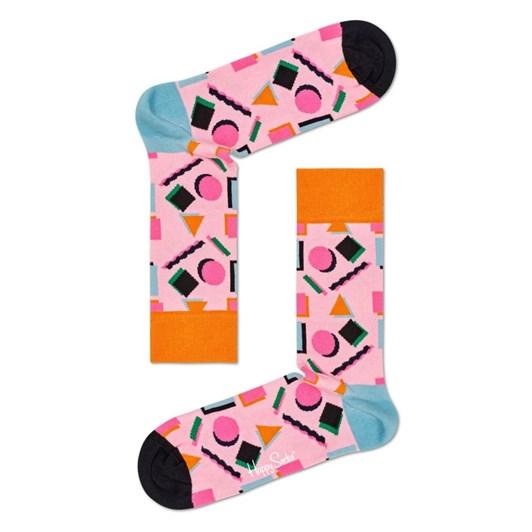 Happy Socks Nineties Sock