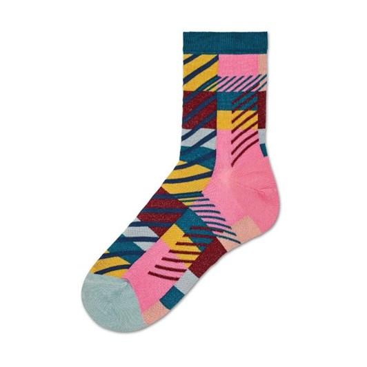 Hysteria Daria Ankle Sock