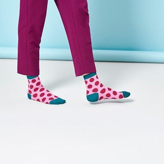 Hysteria Viktoria Ankle Sock