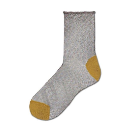 Hysteria Emma Ankle Sock