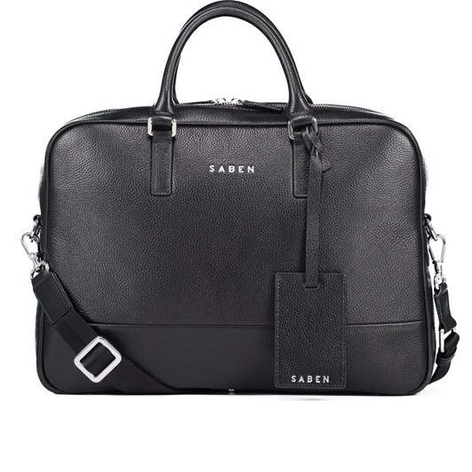 Saben Briefcase Bag