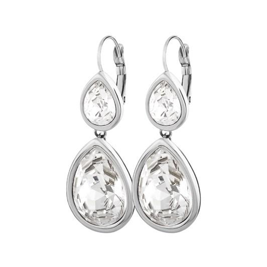 Dyrberg Kern Valencia Ss Crystal Earring