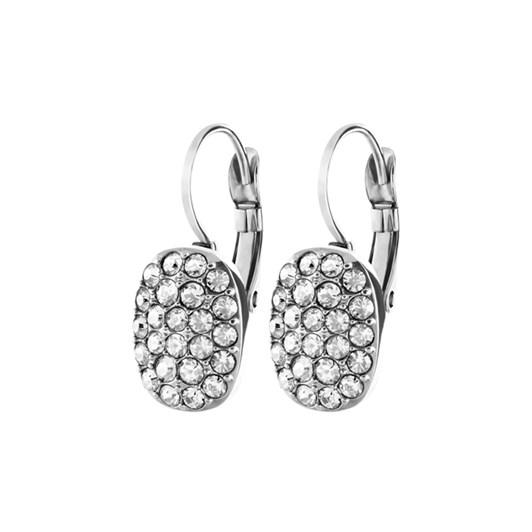 Dyrberg Kern Jojo Ss Crystal Earring