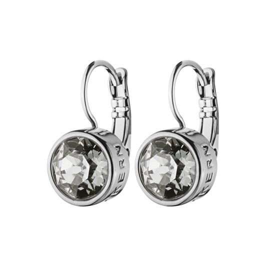 Dyrberg Kern Louise Ss Grey Earring