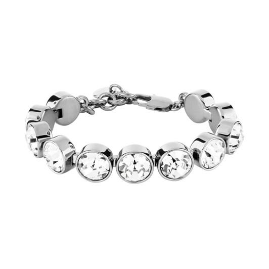 Dyrberg Kern Steffi Ss Crystal Bracelet