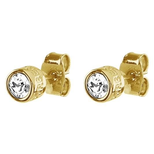 Dyrberg Kern Thelma Sg Crystal Earring