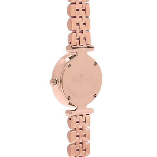 Olivia Burton  Pink Mother Of Pearl, Rg Bracelet