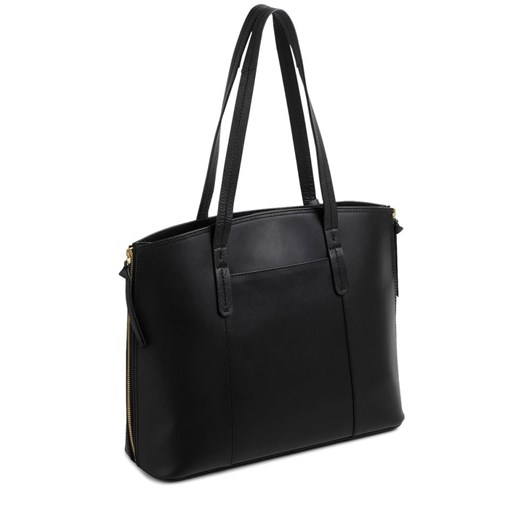 Radley Ashwick Court Large Tote Ew Shoulder Open Top Leather Bag