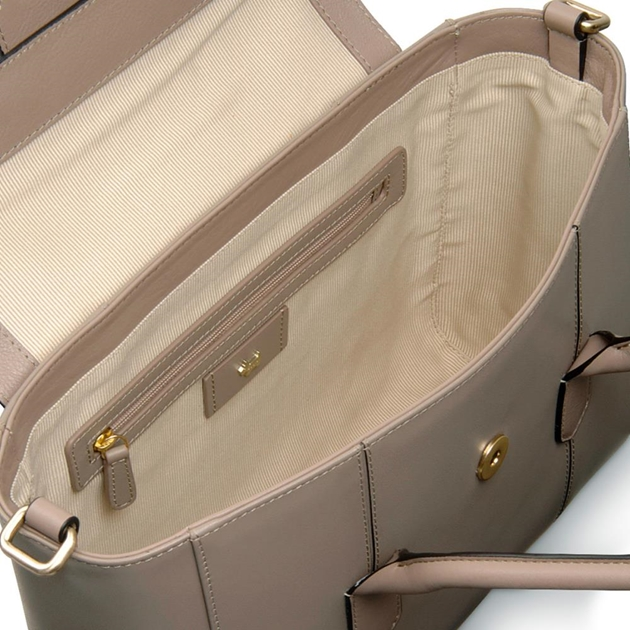 Bags - Radley Palace Street Medium Multiway Grab Flapover Leather ... 0c439b50ca29e