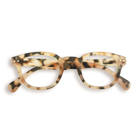 Izipizi: Reading Collection C - Light Tortoise