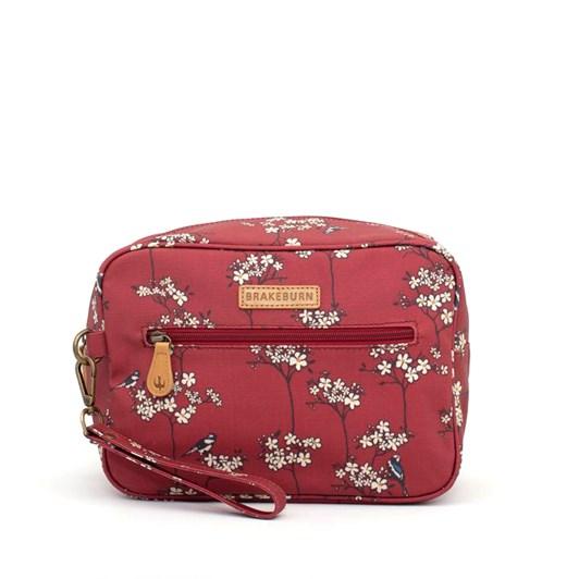 Brakeburn Blossom Large Wash Bag